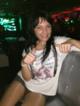 Tanya 31