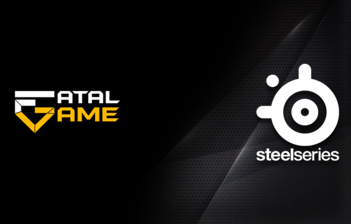 FatalGame и SteelSeries проводят совместный конкурс! -