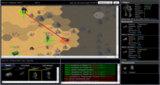 Тактическая карта