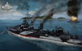 Практически морской бой