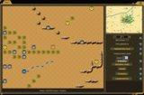 Перемещение по карте