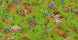 Развитая ферма