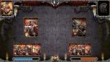 Карты в бою