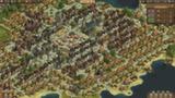 Развитый город
