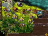 Развитая деревня