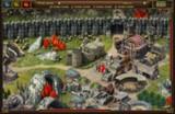 Город Горных народов