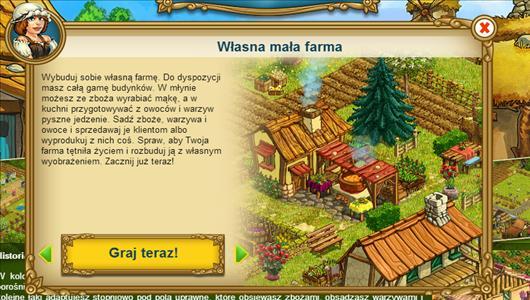 My Little Farmies Собственная ферма