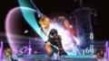 Персонажи из игры