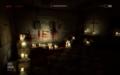 Веселая комната