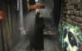 Воспоминания Бэтмена
