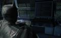 Девайс Бэтмена
