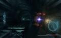 Бэтмобиль в круглых тоннелях может ездить по стенам