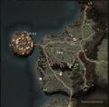 Карта Стюарка