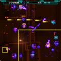 Игровой процесс Ultratron