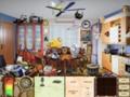 Комната в Treasure Masters, Inc.