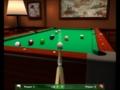 Игровой процесс DDD Pool