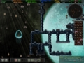 Игровой процесс AI War: The Zenith Remnant
