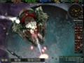 Космический корабль в AI War: The Zenith Remnant