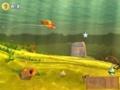 Игровой процесс Aquatic Tales