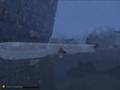 Путь к танкеру