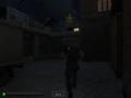 Побег из офиса Эмиля