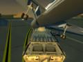 Авиация в работе