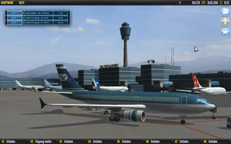 онлайн игра самолеты скачать - фото 10
