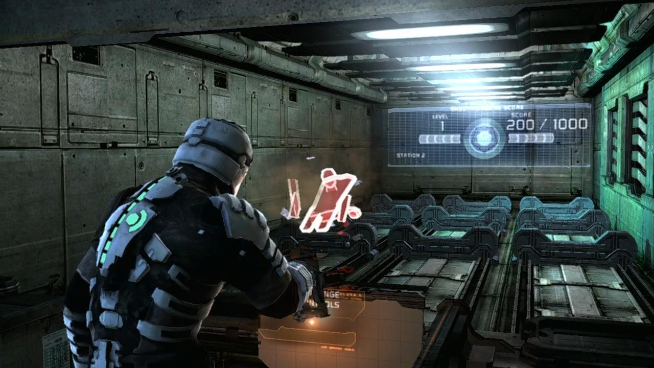Скачать Игру Dead Space 2 На Андроид
