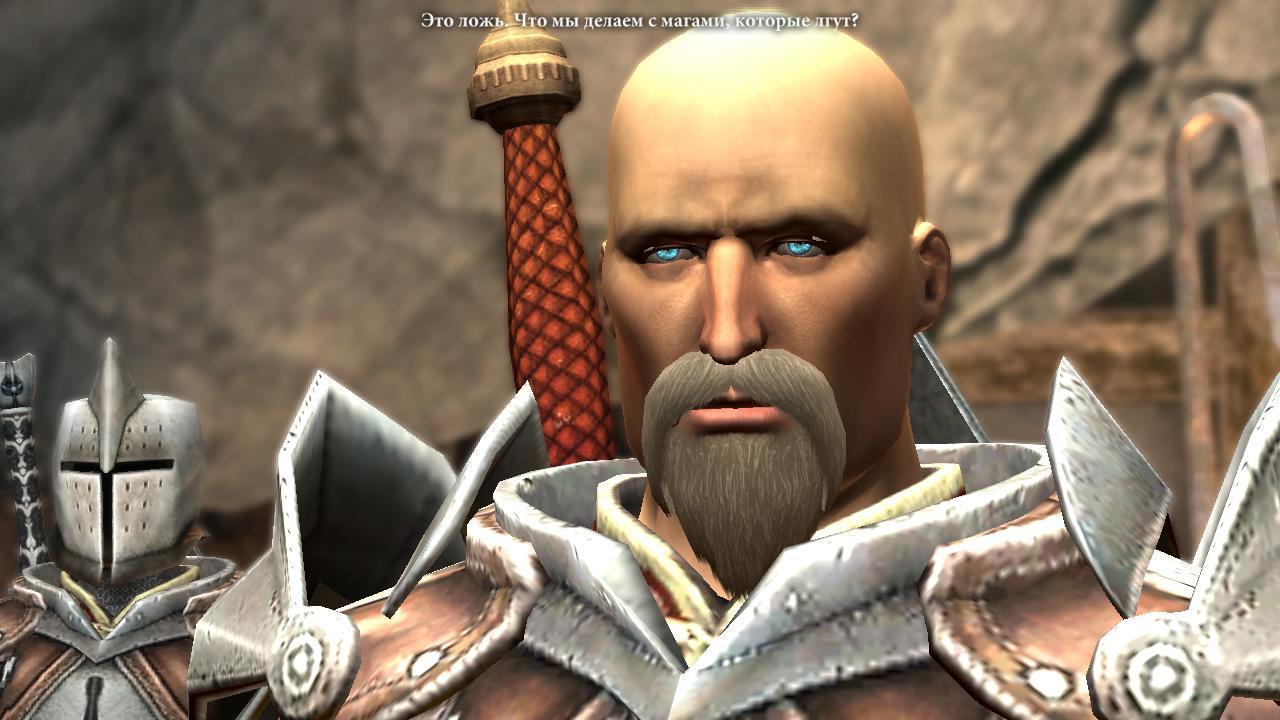 Dragon Age Dawn of the Seeker  Wikipedia