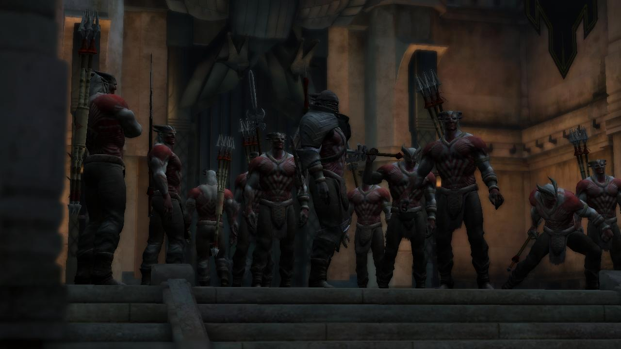 http://media.fatalgame.com/screen_large/dragon-age-2-3752.jpg