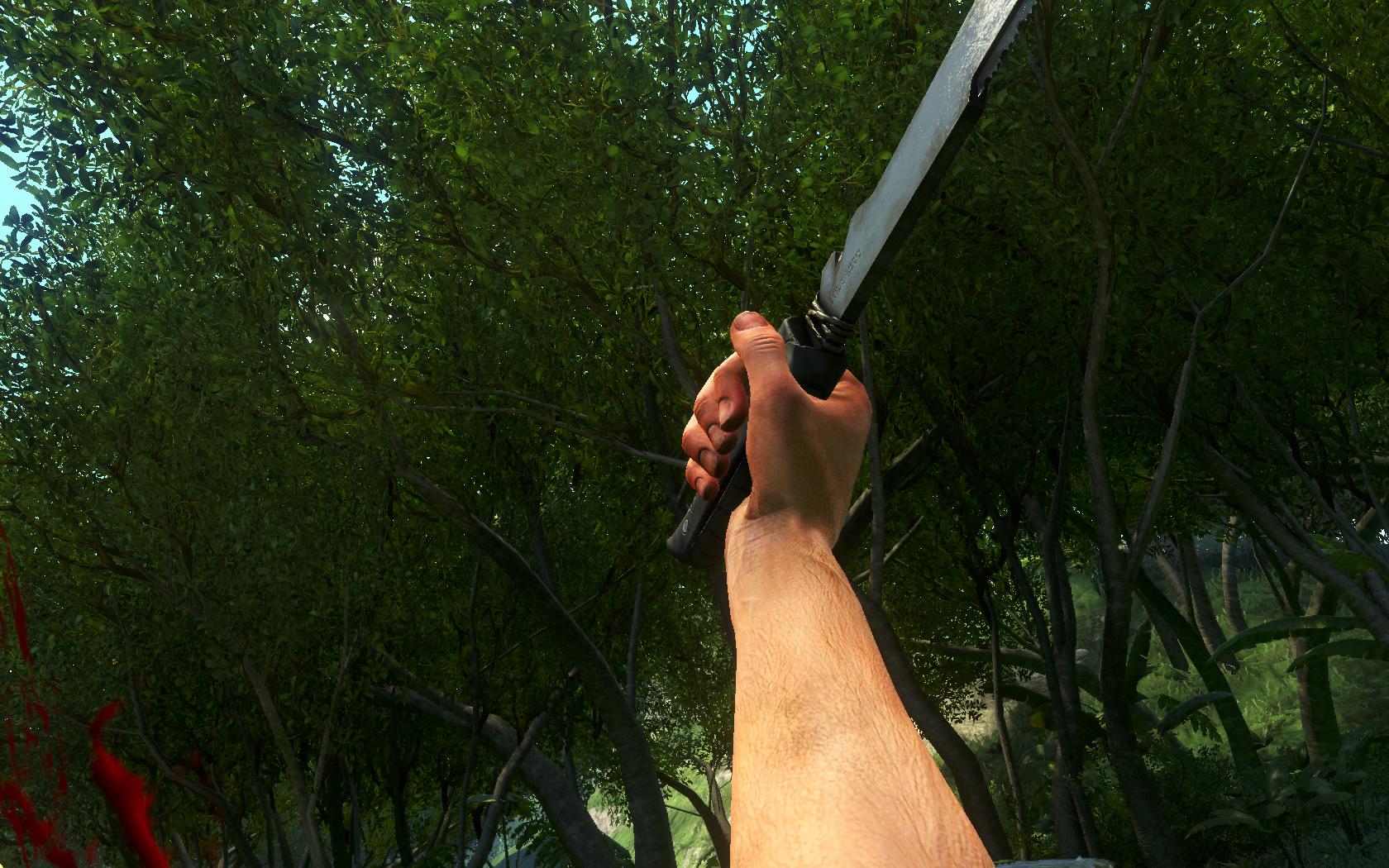 Смотреть как играют в far cry 3 с лололошкой прохождение на русском 16 фотография
