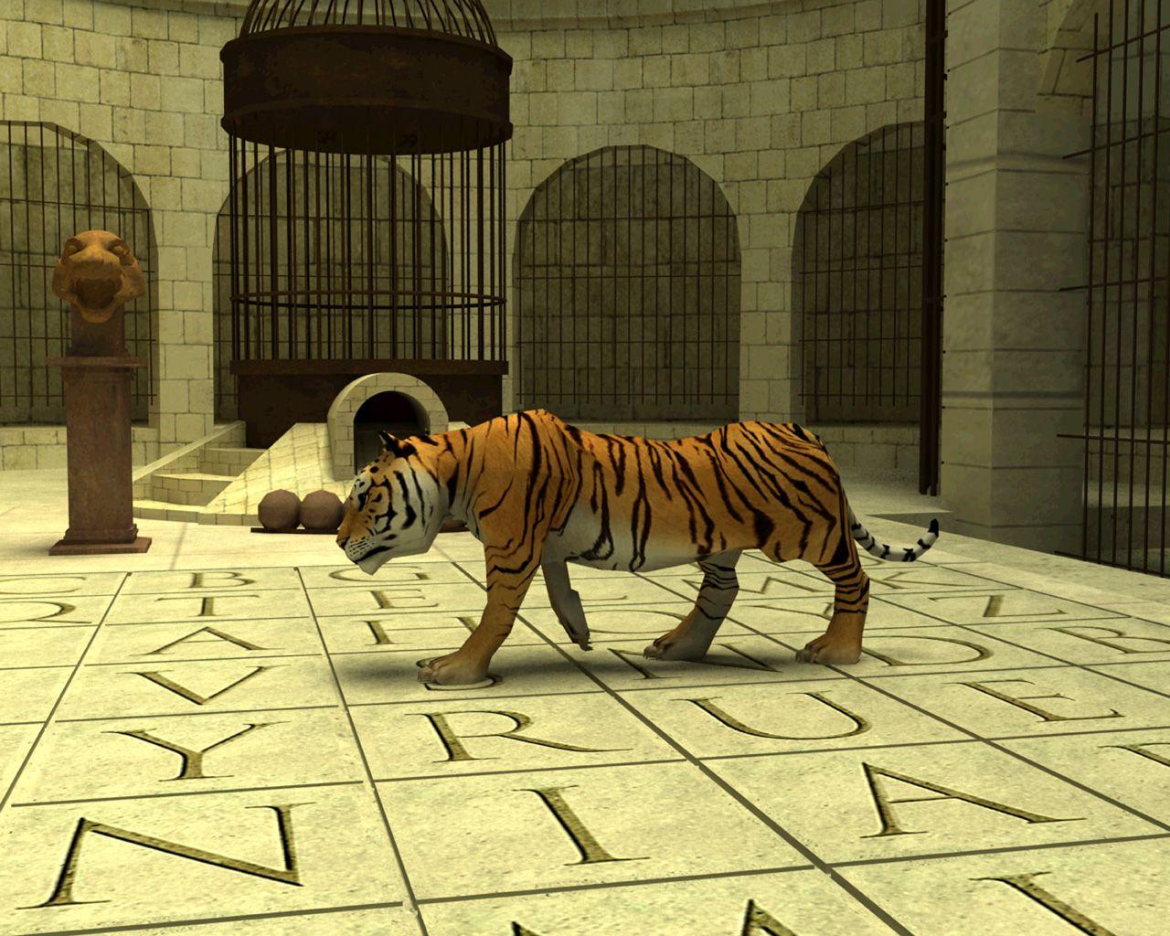 Ролевая игра тигры новая реальность лучшая игра онлайн ролевая ты воин dr/news