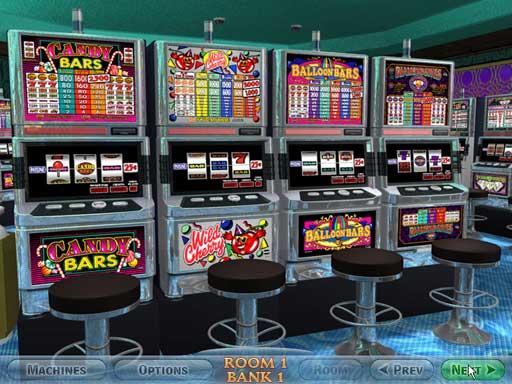 Littlegreen игровые автоматы детские игровые автоматы симуляторы купить цены
