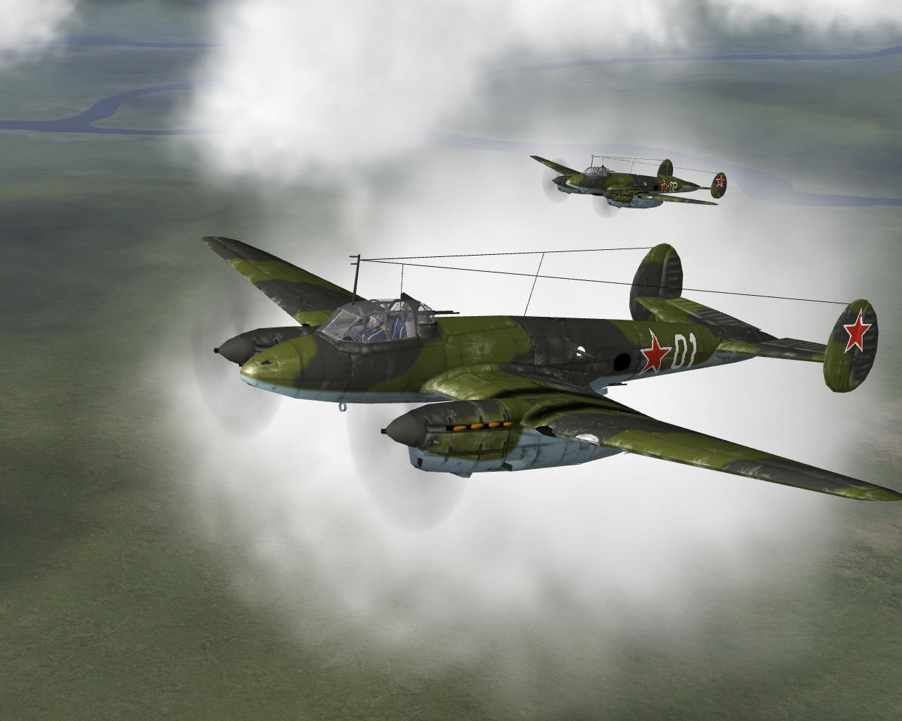 Истории пикирующего бомбардировщика Самолеты в небе