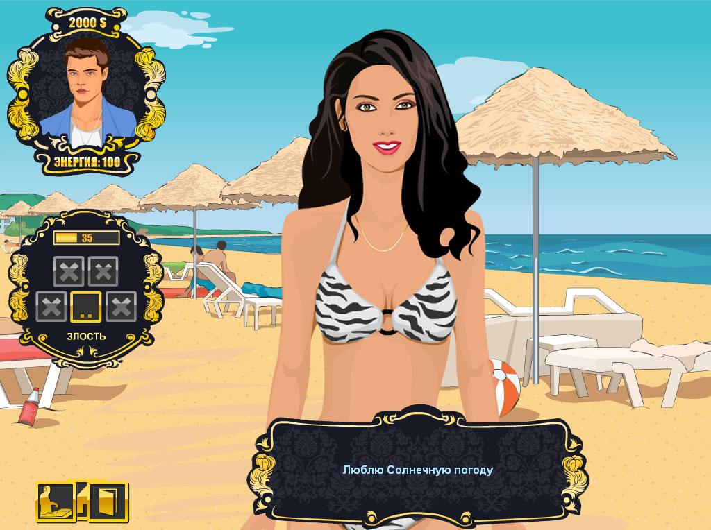 Игровой клуб Вулкан 24 предлагает играть бесплатно онлайн в лучшие слоты