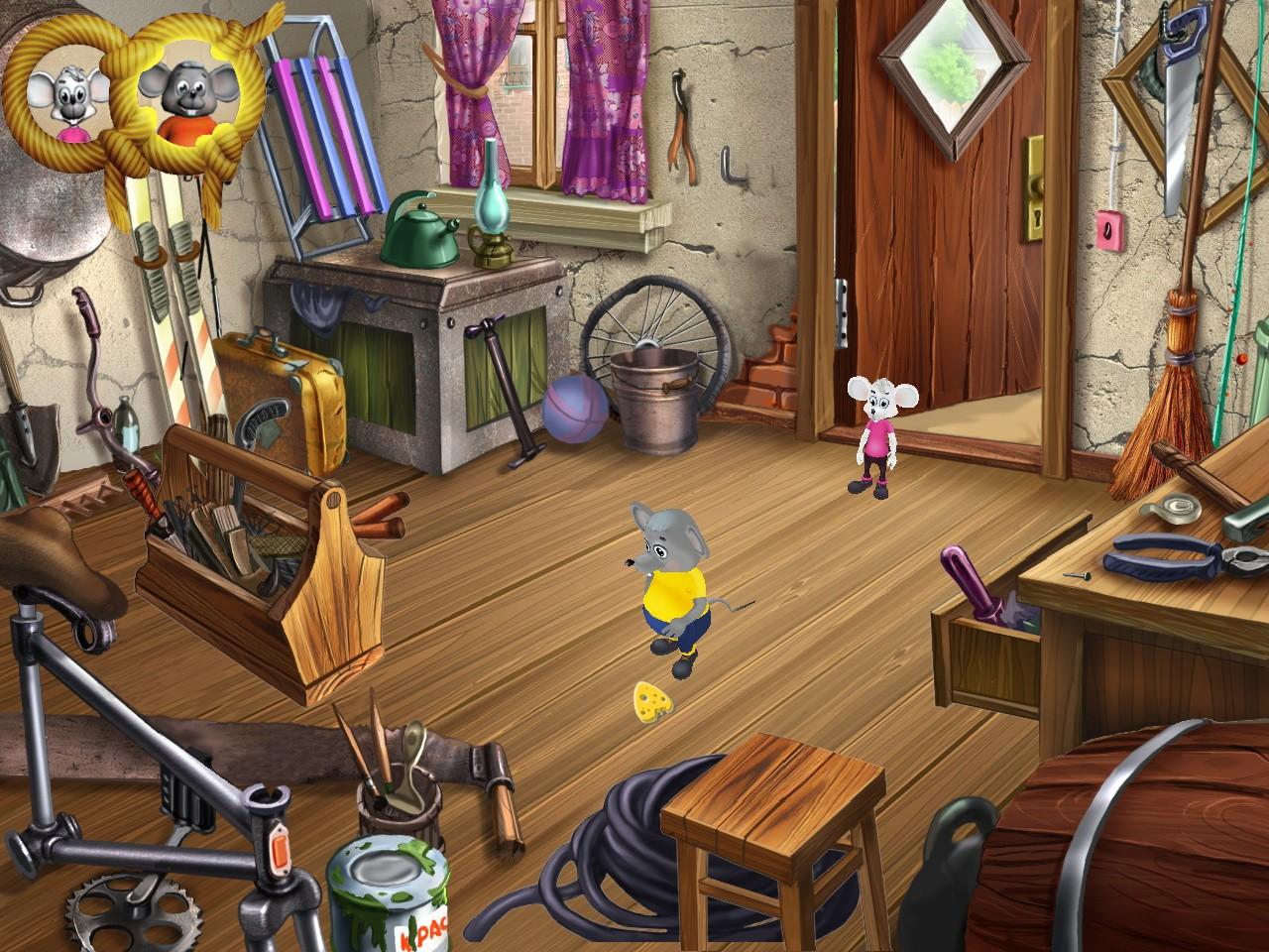 Скачать Бесплатно Игру Кот Леопольд Приключения В Лесу Компьютерные Игры