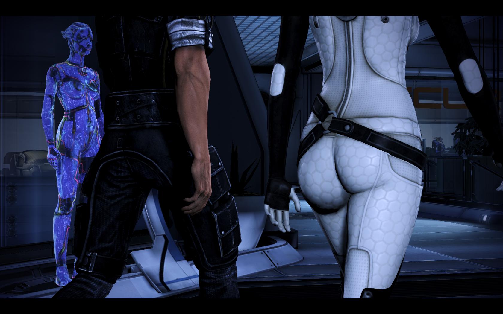 Mass erect animated -gay -futa naked picture