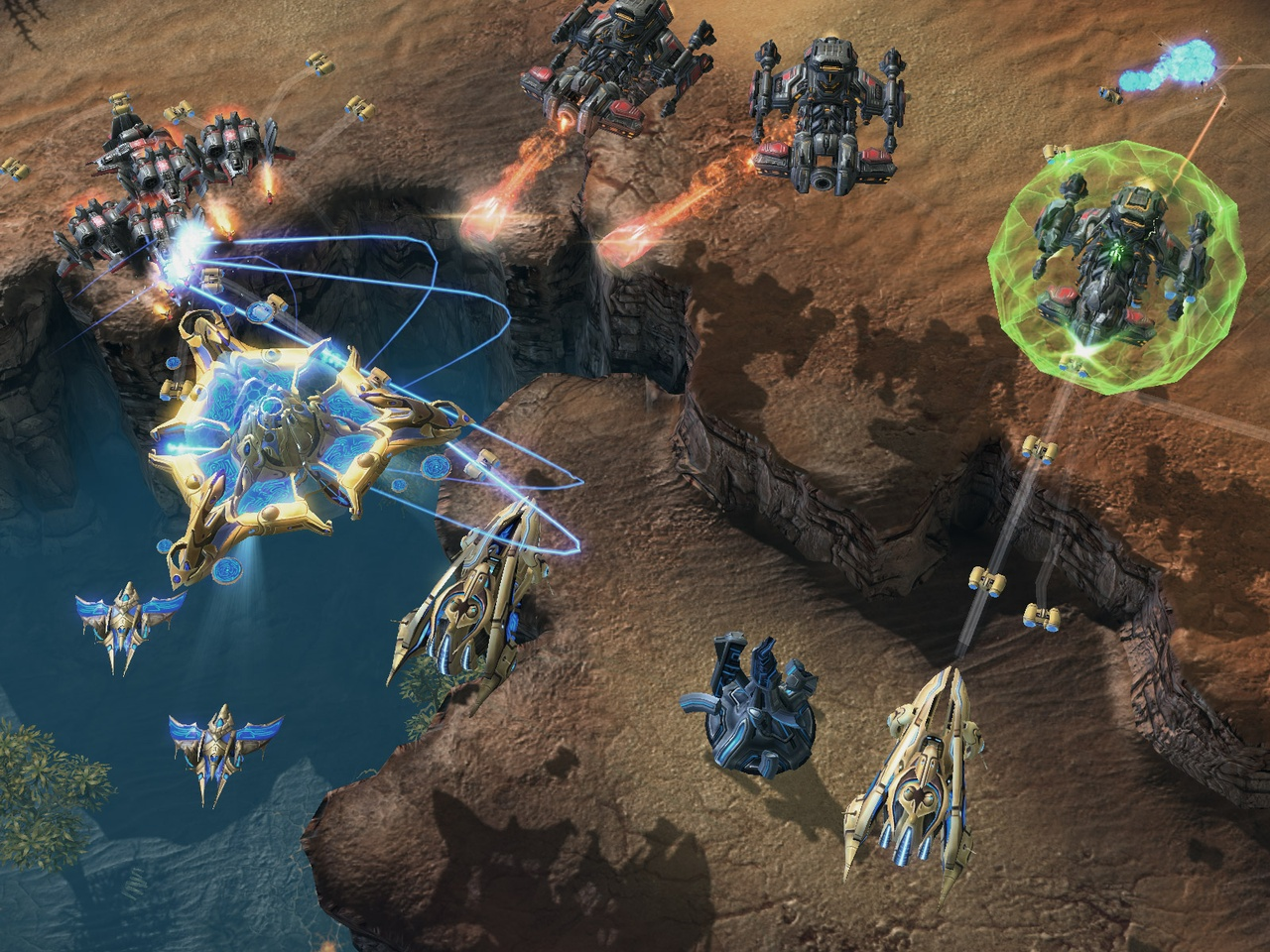 http://media.fatalgame.com/screen_large/starcraft-2-protoss-legacy-void-11344.jpg