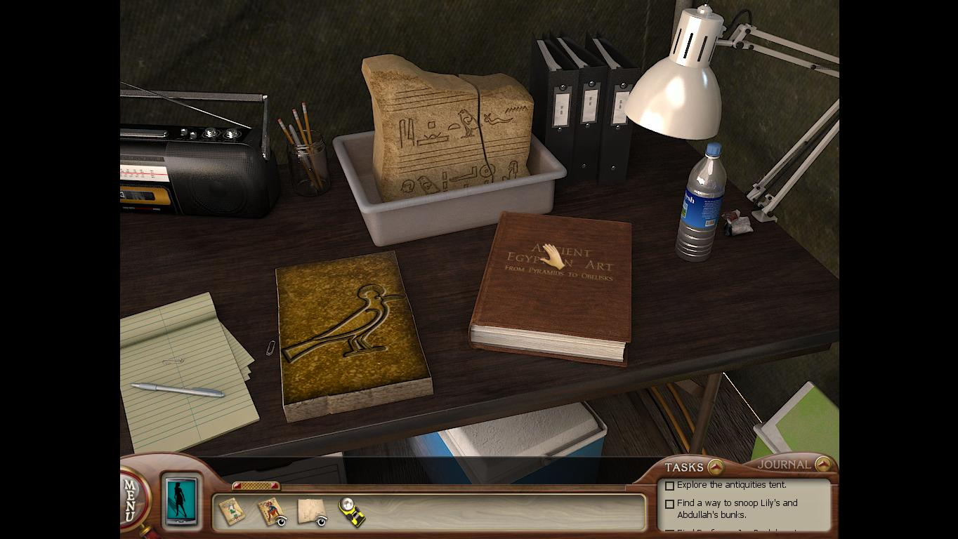 Нэнси Дрю: Усыпальница пропавшей королевы Плита, камень, книга и бумажка