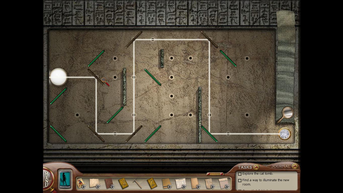 """"""",""""www.fatalgame.com"""