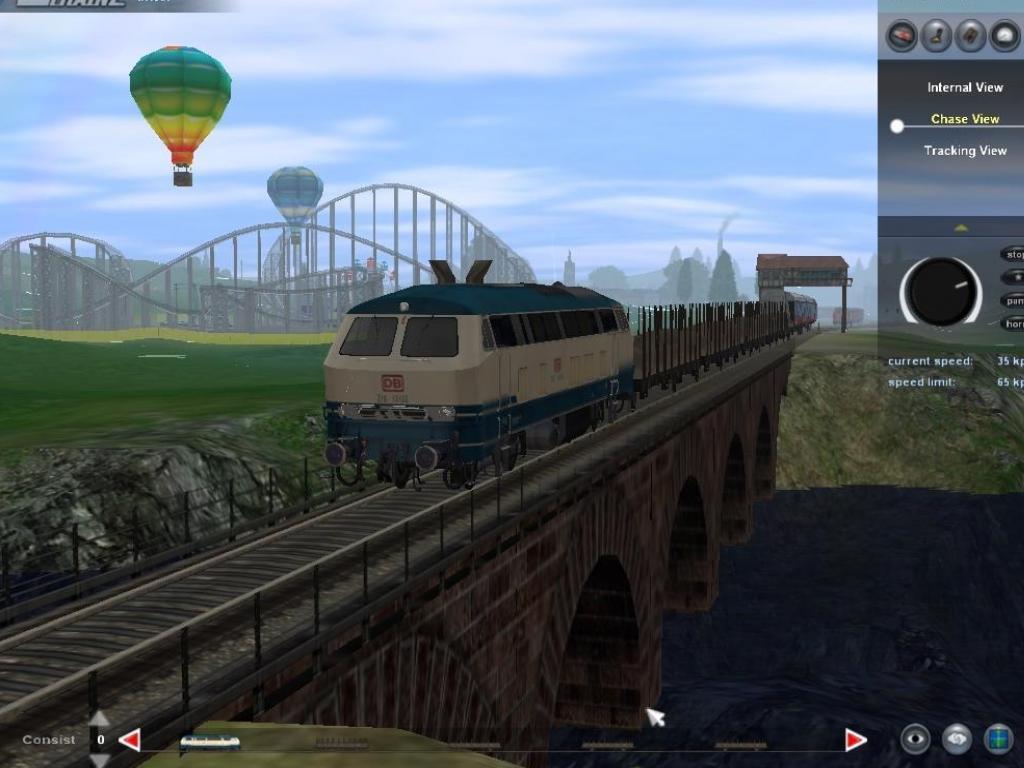 игра поезд скачать - фото 11