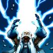 Thundergod's Wrath
