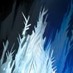 Frost Blast