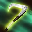 Reaper's Scythe