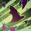 Crypt Swarm