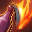 Flamebreak