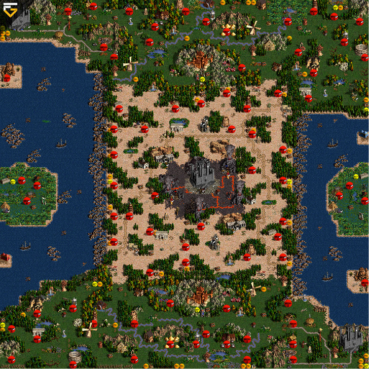 Name : heroes of might and magic 3 complete heroes of might and magic iii