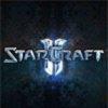 Тема для Windows 7 по игре Starcraft 2