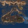 Старые рифы