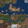 Остров в опасности